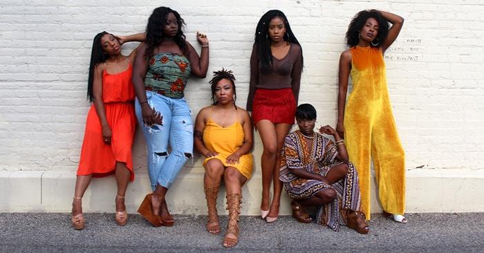 Saiba a relação da moda com o empoderamento feminino