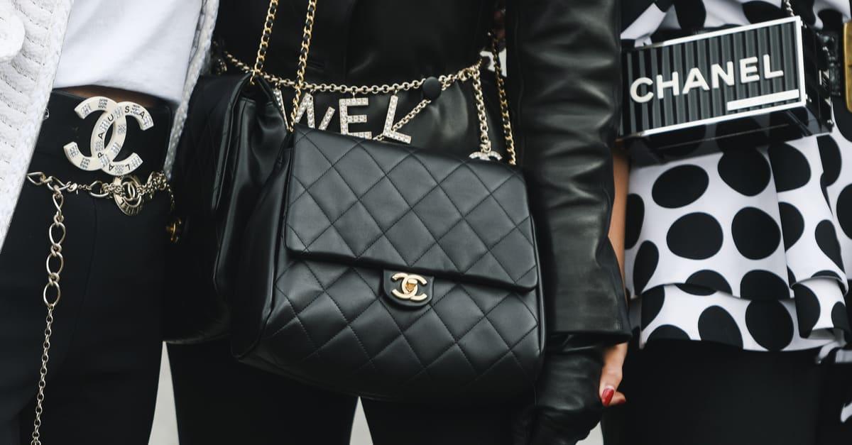Conheça as 3 mulheres influentes do mundo da moda
