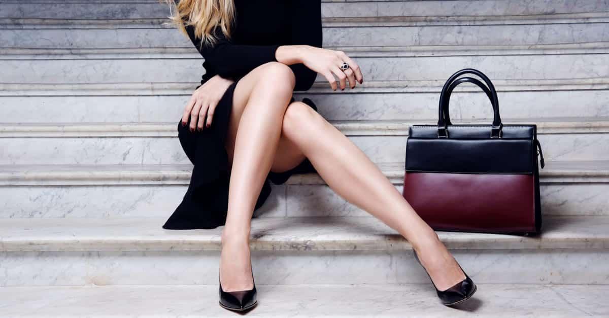 Conheça os diferentes estilos da moda feminina