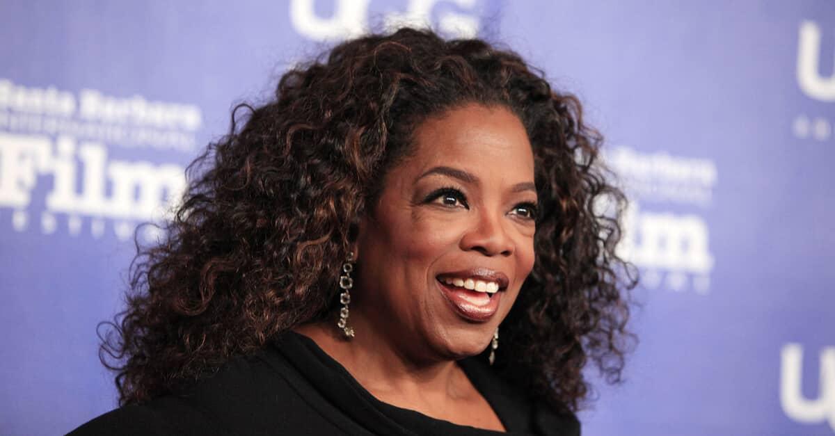 4 mulheres influentes para se inspirar